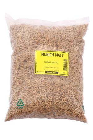 25134-munich-malt
