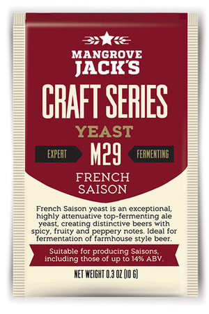 MJ_CS_YEAST_FRNCH_SAISON_LoRes_large
