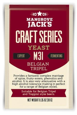 MJ_CS_YEAST_BELGIAN_TRIPEL_LoRes_large