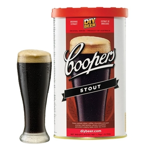 diy-stout_with-glass