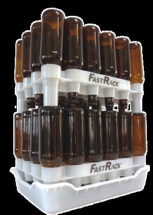 FastRack24