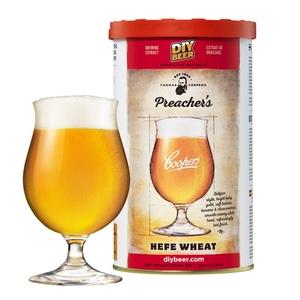 preacher_s-hefe-wheat-_-glass