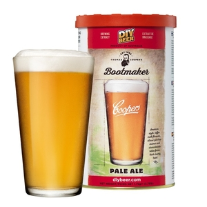 bootmaker-pale-ale-_-glass