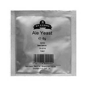 bulldog-ale-yeast-6g